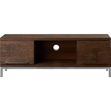 Ohboke TV Stand for TVs up to 60""