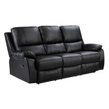 Waldon 3 Seater Sofa