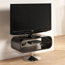 Wallin TV Bench for TVs up to 42""