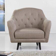 Ozuna Tub Chair