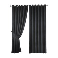 Petersburgh Curtain Panels (Set of 2)