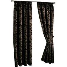Hodgins Curtain Panel (Set of 2)