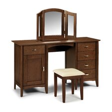 Kortright Dressing Table