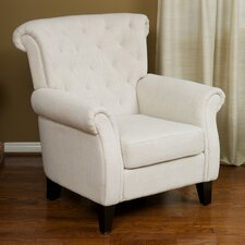 Conklin Armchair