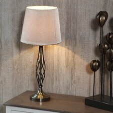 Toland 56cm Table Lamp