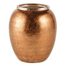 Johnsburg Vase