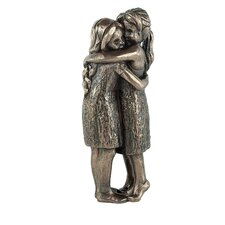 Coventry Friendship Forever Figurine