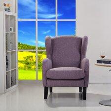 Leavitt Armchair
