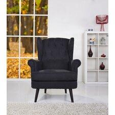 Baremeadow Armchair