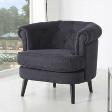 Pinckney Armchair