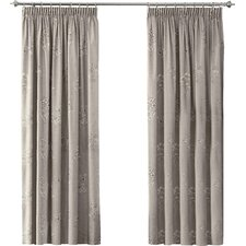 Brambach Curtain Panel (Set of 2)