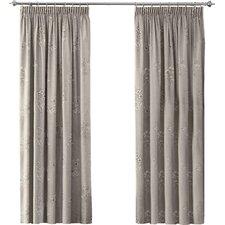Brambach Curtain Panel (Set of 2)