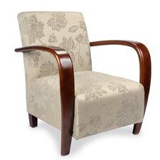 Woodbrige Fleur Armchair