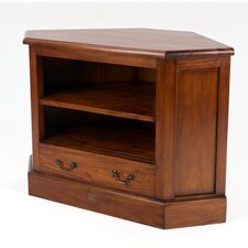 Rathbone TV Cabinets for TVs up to 61""