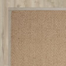 Lacefield Beige Area Rug