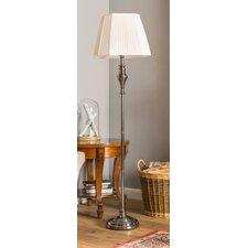 Clarksville 175cm Floor Lamp