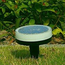 Playbulb Patio Light (Set of 3)