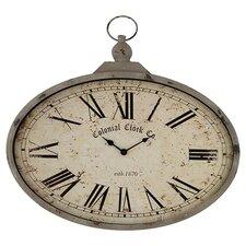 Armande Wall Clock