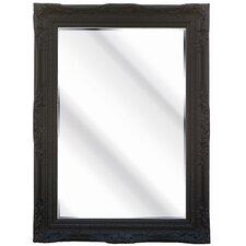 Adame Mirror