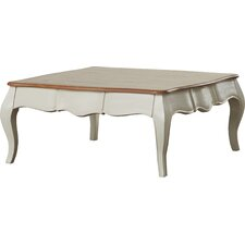 Jonquille Coffee Table