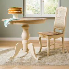 Iban Dining Table