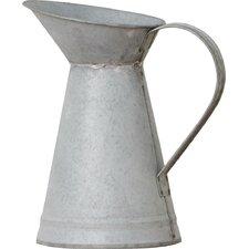 Lison Jug Vase