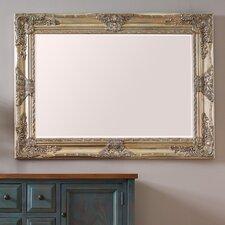 Wandspiegel Ajaccio