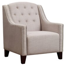 Redcar Regent Armchair