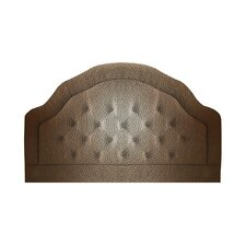Dennis Upholstered Headboard