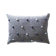 Gilda Lumbar Cushion