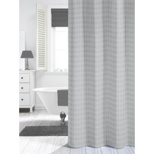 Southborough Shower Curtain