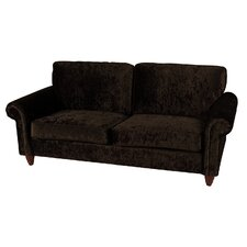 Bridlington 3 Seater Sofa