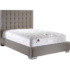 Keswick Upholstered Bed Frame