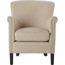 Keynsham Armchair