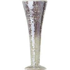 Grover Vase
