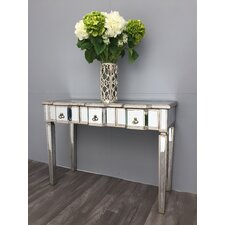 Cleethorpes Console Table