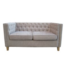 Loughborough 2 Seater Sofa