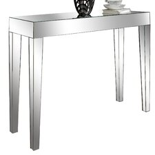 Morion Console Table