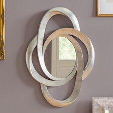 Wellingborough Mirror