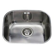 Kitchen Sinks Buy Online From Wayfair Uk