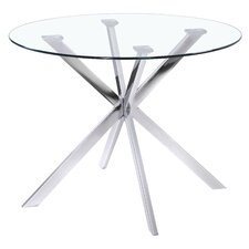 Franz Dining Table
