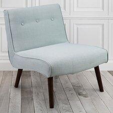 Burni Side Chair