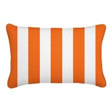 Outdoor Lumbar Pillow