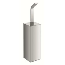 Sensis Toilet Brush Holder