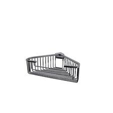 Essentials Detachable Corner Basket