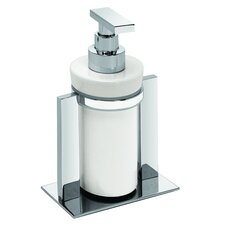 Sensis Liquid Soap Dispenser