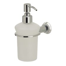 Nova Liquid Soap Dispenser