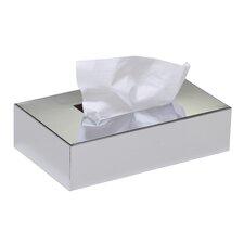 Essentials Tissue Dispenser
