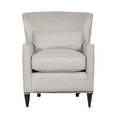 Verona Kensworth Arm Chair