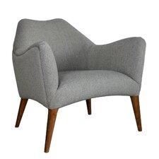 Verona Oslo Arm Chair